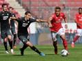 Майнц - Хоффенхайм 0:1 видео гола и обзор матча Бундеслиги