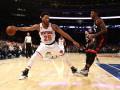 НБА: Нью-Йорк не хочет продлевать Роуза, игрок встретится с Милуоки