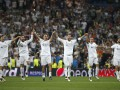 Реал четвертый год подряд стал самым дорогим клубом мира