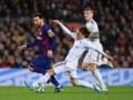 Реал - Барселона: прогноз и ставки букмекеров на Эль-Класико