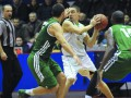 Суперлига: Красивая победа  Политехники и реванш Азовмаша