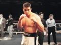 Американский боксер чудом остался жив после покушения