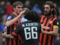 Полтава - Шахтер 1:5 Видео голов матча Кубка Украины