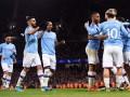 Манчестер Сити - Шеффилд Юнайтед 2:0 видео голов и обзор матча чемпионата Англии