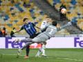 Динамо - Брюгге:  WhoScored опубликовал оценки за матч Лиги Европы