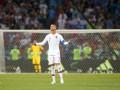 Роналду: О моем будущем в сборной сейчас говорить нельзя