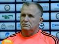 Тренер Актобе: Мы можем играть на равных с такими командами, как Динамо