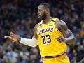 Леброн и Адетокумбо определили составы на Матч всех звезд НБА