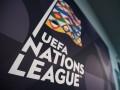 Стали известны результаты жеребьевки группового этапа Лиги наций