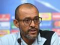 Тренер Порту: Мои игроки преисполнены решимости