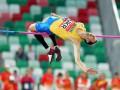 Бондаренко: На Европейских играх чувство ответственности зашкаливает