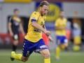 Безус хочет продлить контракт с Сент-Трюйденом