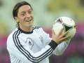 Конкуренцию Челси за полузащитника Реала составят клубы из России