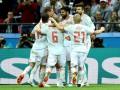 Испания дожала Иран, добыв первую победу на ЧМ-2018