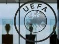 УЕФА обязал национальные лиги предоставить планы возобновления сезона
