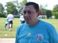 Геннадий Орбу покинул пост тренера латвийского клуба из-за ситуации на Донбассе