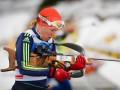Меркушина: Сумела показать свой максимум на чемпионате мира