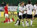 Проваливший отбор на Евро-2012 тренер сборной Австрии ушел в отставку