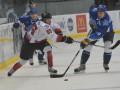 Хоккей: Донбасс и Сокол сразятся в Харькове