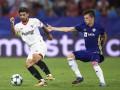 Севилья – Марибор 3:0 видео голов и обзор матча Лиги чемпионов