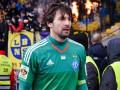 Шовковский повторил рекорд чемпионатов Украины