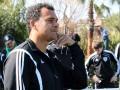 Гуллит: Президент Терека угрожал мне, а потом отправил в отставку