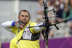 Ивашко продолжает борьбу
