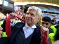 Экс-тренер Арсенала может возглавить сборную Японии