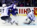 ЧМ-2019 по хоккею: США сенсационно уступила Словакии