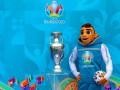 Евро-2020: календарь матчей