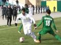 Украинец забил эффектный гол ударом скорпиона