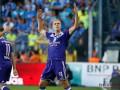 Теодорчик после ухода из Динамо поражает результативностью
