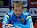 Олег Гусев: Задача - выход на чемпионат Европы в 2016 году