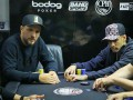 Неймар хочет стать профессиональным игроком в покер после завершения карьеры