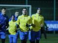 Япония – Украина: прогноз и ставки букмекеров на товарищеский матч