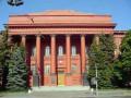 Английские журналисты были уверены, что бульвар и университет Шевченко названы в честь форварда Динамо