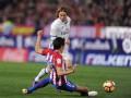 Реал Мадрид - Атлетико: где смотреть матч чемпионата Испании