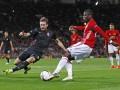 Прогноз на матч Заря - Манчестер Юнайтед от букмекеров