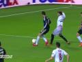 Севилья - Базель 3:0 Видео голов и обзор матча Лиги Европы