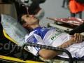 Данило Силва: Надеюсь, в Динамо продолжат доверять бразильцам