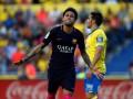Барселона предложила Неймара взамен на игрока ПСЖ - СМИ