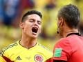 Польша – Колумбия: анонс матча ЧМ-2018
