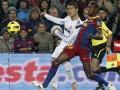 Президент Барселоны: Мы обыграем Реал со счетом 5:0