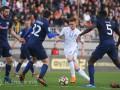 Матч Мариуполь – Динамо официально перенесли на сентябрь
