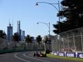 Гран-при Австралии находится под угрозой срыва