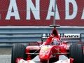 Экклстоун достиг договоренности о проведении Гран-при Канады