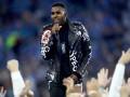 Популярный певец записал песню, от которой ты будешь без ума все футбольное лето