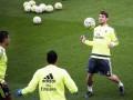 Реал готов расстаться с полузащитником за 30 млн евро