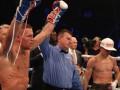 Флэнаган защитил титул чемпиона WBO в легком весе в бою с россиянином Петровым