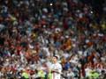 Звезда Зенита: Криштиано Роналдо сейчас, пожалуй, лучший игрок мира